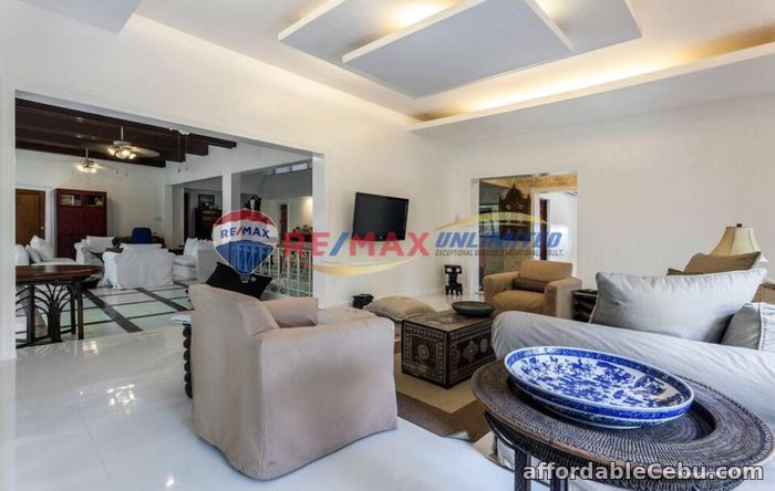 4th picture of FOR SALE: 7 Bedroom Home in Ayala Alabang For Sale in Cebu, Philippines
