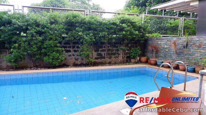 3rd picture of FOR SALE: 8 Bedroom House with pool in Mira Nila Homes, Congressional Ave Extension, Tandang Sora, Quezon City For Sale in Cebu, Philippines