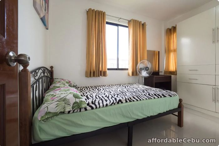 5th picture of House for rent in Minglanilla Fully Furnished 25k/mo. only For Rent in Cebu, Philippines