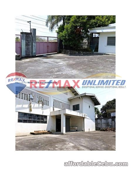 1st picture of For Sale: Ideal Industrial, Commercial or Residential For Sale in Cebu, Philippines