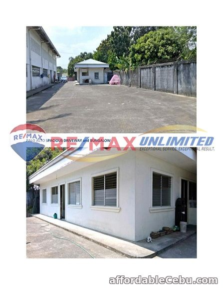 2nd picture of For Sale: Ideal Industrial, Commercial or Residential For Sale in Cebu, Philippines