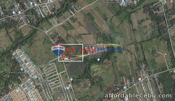 5th picture of For Sale: Ideal Industrial, Commercial or Residential For Sale in Cebu, Philippines