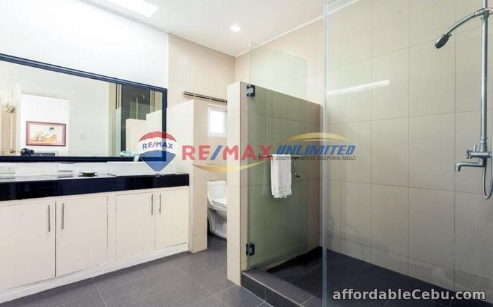 2nd picture of FOR SALE: 7 Bedroom Home in Ayala Alabang For Sale in Cebu, Philippines