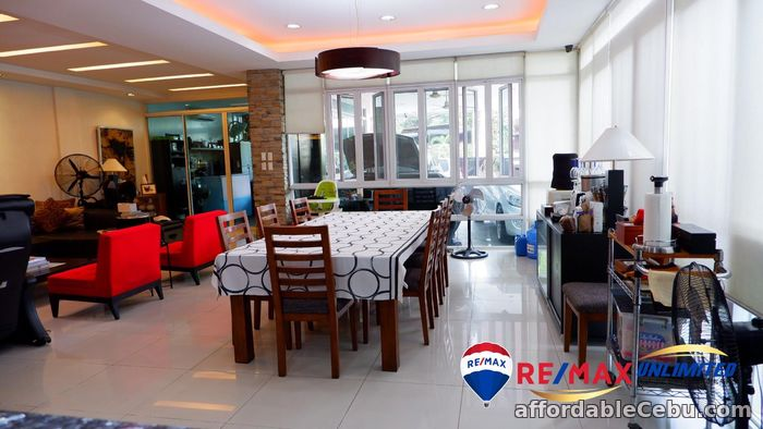 4th picture of FOR SALE: 8 Bedroom House with pool in Mira Nila Homes, Congressional Ave Extension, Tandang Sora, Quezon City For Sale in Cebu, Philippines