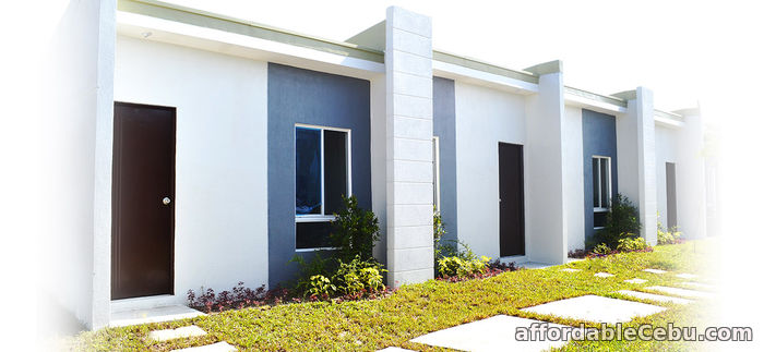 1st picture of House and Lot for Sale in Naga Camarines Sur For Sale in Cebu, Philippines