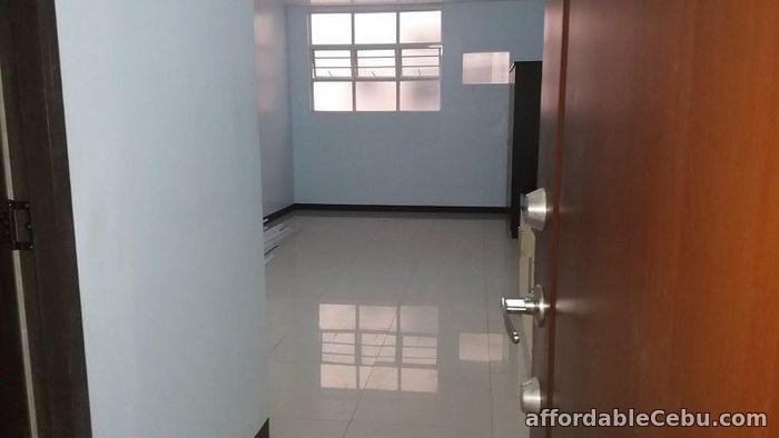 2nd picture of Rooms for rent at Sardius Residences Katipunan St.,Labangon,Cebu City For Rent in Cebu, Philippines