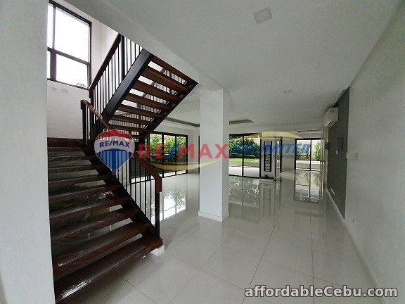 2nd picture of Ayala Alabang House For Sale Brand New For Sale in Cebu, Philippines