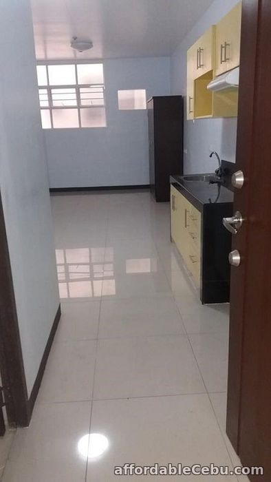 1st picture of Rooms for rent at Sardius Residences Katipunan St.,Labangon,Cebu City For Rent in Cebu, Philippines