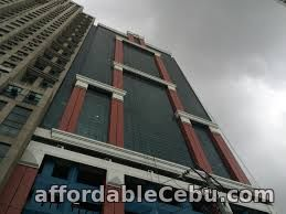 3rd picture of 2 For Lease: Burgundy Condominium 252 Sen. Gil Puyat Ave. Makati City For Rent in Cebu, Philippines