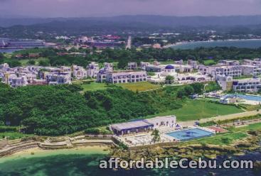 1st picture of Best Resort in La Union Offer in Cebu, Philippines