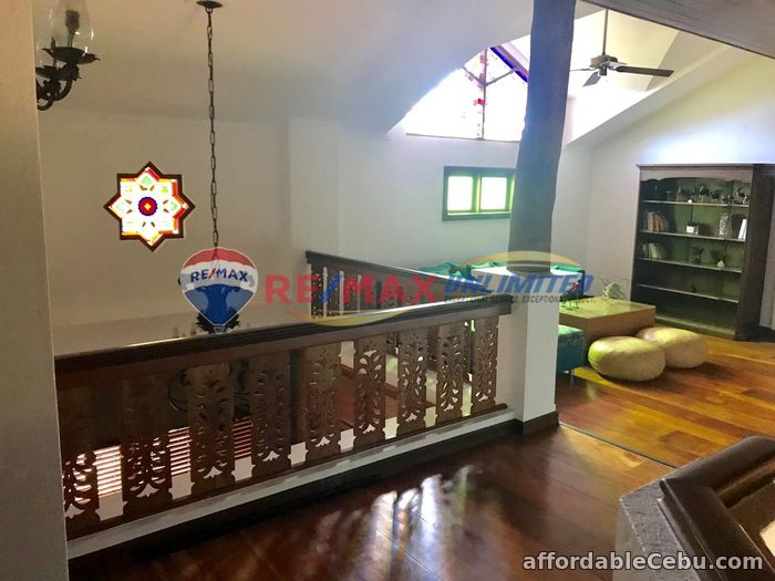 3rd picture of FOR SALE: 6 Bedroom House in Ayala Alabang For Sale in Cebu, Philippines