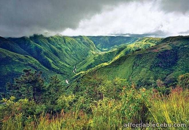 1st picture of Meghalaya Tour Packages Offer in Cebu, Philippines
