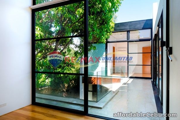 1st picture of FOR LEASE: MODERN House and Lot in Ayala Alabang For Rent in Cebu, Philippines