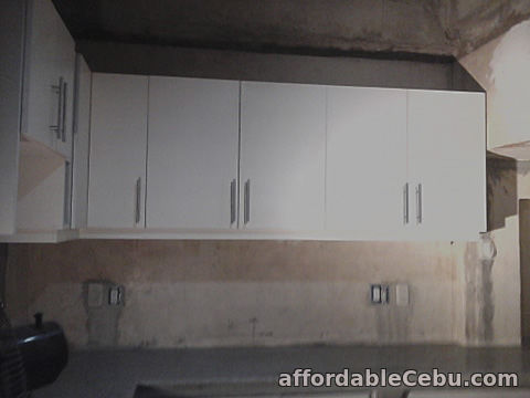 5th picture of Kitchen Cabinets and Customized Cabinets 1957 For Sale in Cebu, Philippines