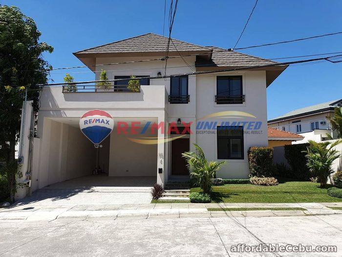 1st picture of Verdana Homes BRAND NEW HOUSE FOR SALE For Sale in Cebu, Philippines