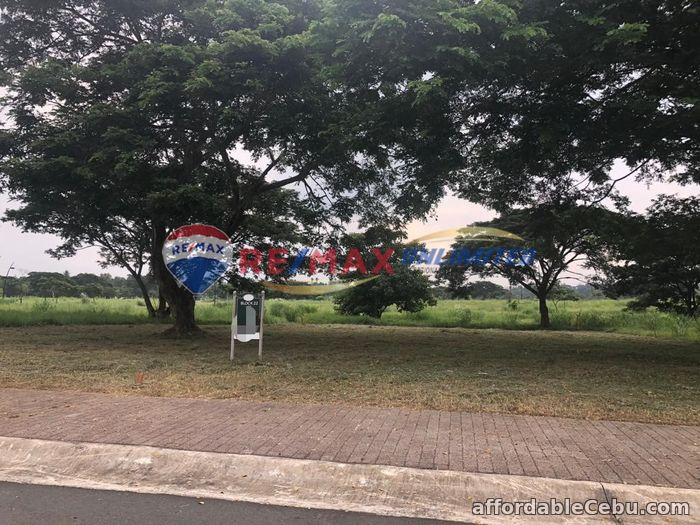 3rd picture of Soliento, Nuvali Lot for Sale For Sale in Cebu, Philippines