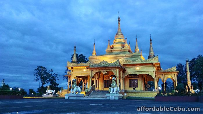1st picture of Arunachal Pradesh Tour Packages Offer in Cebu, Philippines