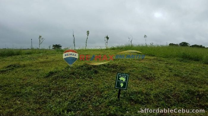 2nd picture of PRIME LOT IN NUVALI For Sale in Cebu, Philippines