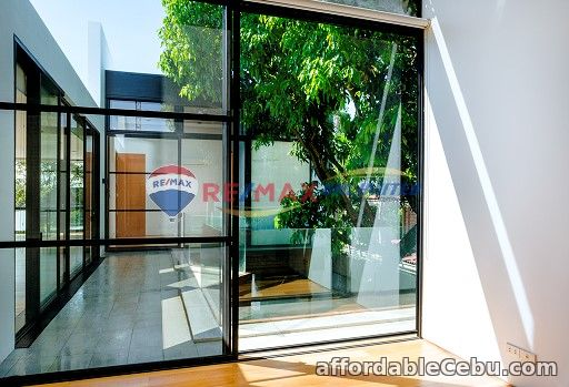 3rd picture of FOR LEASE: MODERN House and Lot in Ayala Alabang For Rent in Cebu, Philippines