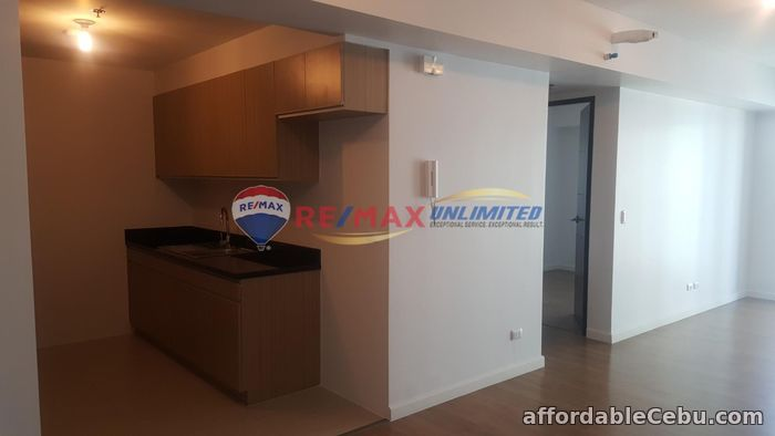 3rd picture of For Rent: Brand New 2BR in Sequoia of Two Serendra in BGC with Pool and Garden View For Rent in Cebu, Philippines