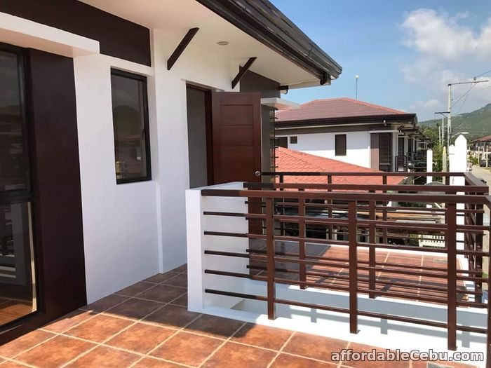 2nd picture of House and Lot in Midori Plains Minglanilla Cebu Newly Renovated For Sale in Cebu, Philippines