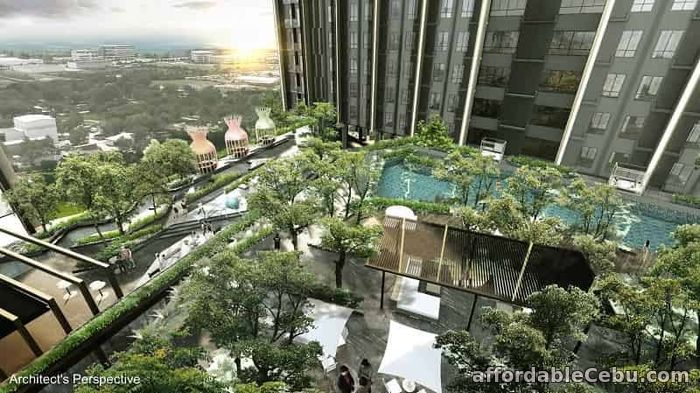 4th picture of The ARC TOWER For Sale in Cebu, Philippines