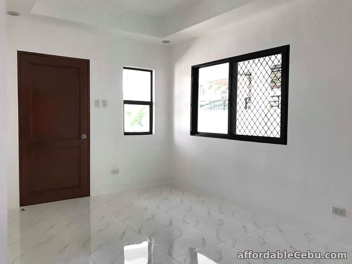 4th picture of House and Lot in Midori Plains Minglanilla Cebu Newly Renovated For Sale in Cebu, Philippines