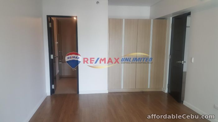1st picture of For Rent: Brand New 2BR in Sequoia of Two Serendra in BGC with Pool and Garden View For Rent in Cebu, Philippines