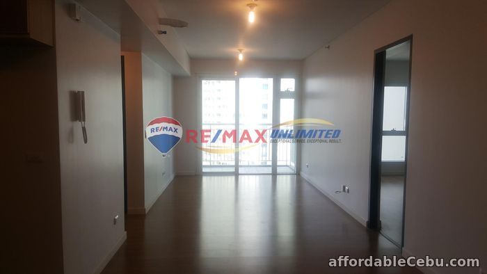 2nd picture of For Rent: Brand New 2BR in Sequoia of Two Serendra in BGC with Pool and Garden View For Rent in Cebu, Philippines
