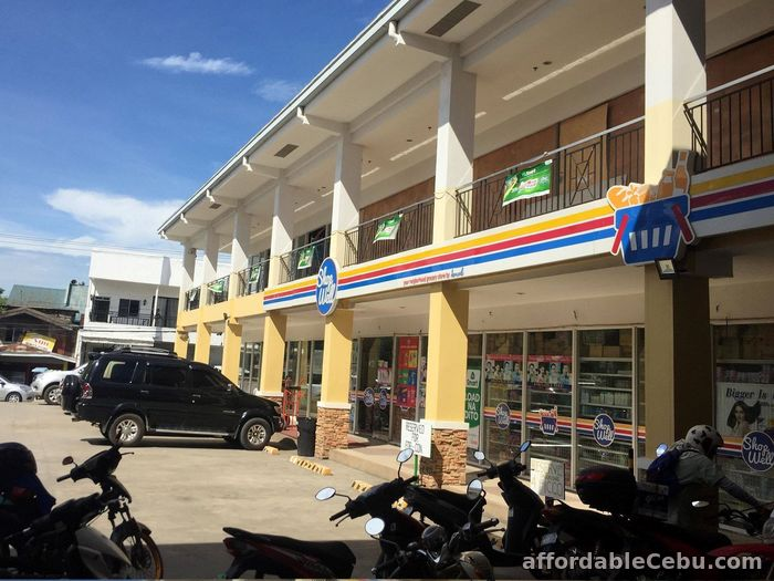 2nd picture of Commercial Space for rent at Talisay City For Rent in Cebu, Philippines