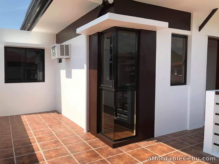 3rd picture of House and Lot in Midori Plains Minglanilla Cebu Newly Renovated For Sale in Cebu, Philippines