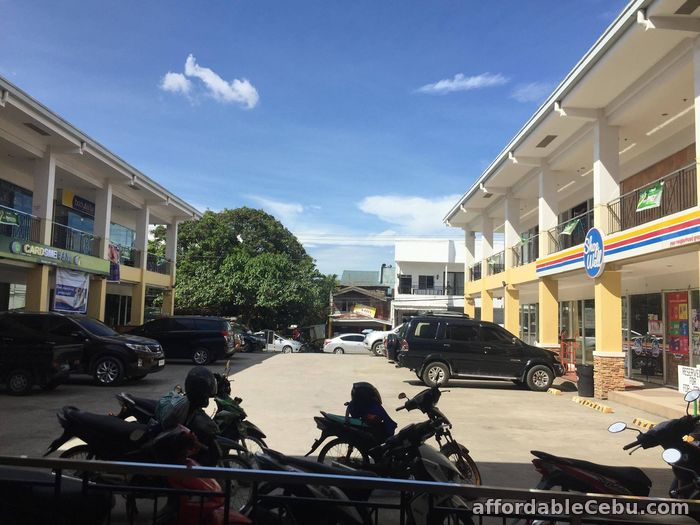 4th picture of Commercial Space for rent at Talisay City For Rent in Cebu, Philippines