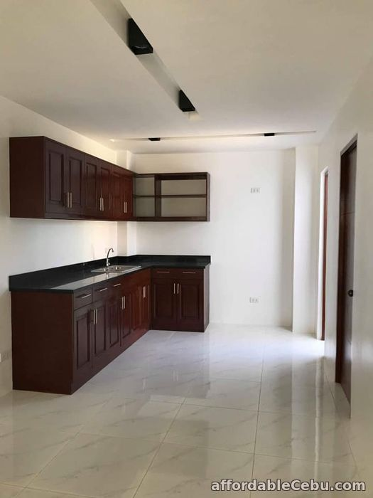 5th picture of House and Lot in Midori Plains Minglanilla Cebu Newly Renovated For Sale in Cebu, Philippines