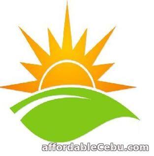 1st picture of Cebu City Lapu lapu City Mandaue City Septic Services Offer in Cebu, Philippines