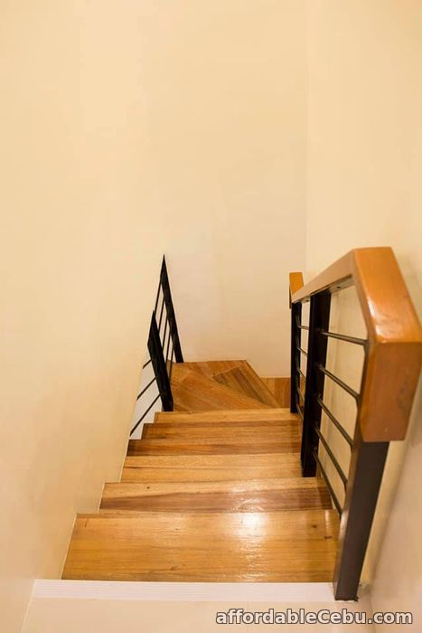 3rd picture of House for sale at Rosepike Pooc, Talisay City Cebu For Sale in Cebu, Philippines