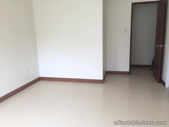 3rd picture of House for sale at Singson, Guadalupe Cebu City For Sale in Cebu, Philippines