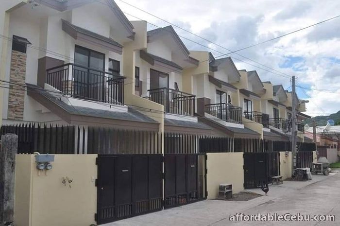 1st picture of House for sale at Singson, Guadalupe Cebu City For Sale in Cebu, Philippines
