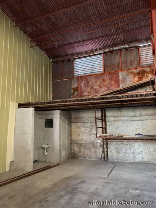 3rd picture of warehouse for rent For Rent in Cebu, Philippines