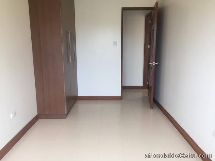 4th picture of House for sale at Singson, Guadalupe Cebu City For Sale in Cebu, Philippines