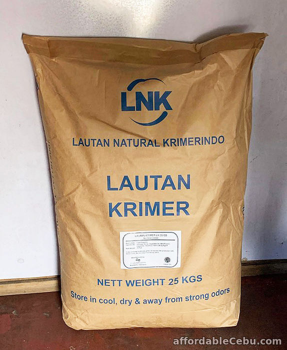 1st picture of Indonesian Non Dairy Creamer Supplier For Sale in Cebu, Philippines