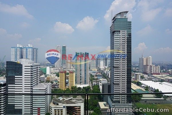 5th picture of For sale:  St. Francis Shangrila  Place Tower 2 (Mandaluyong) For Sale in Cebu, Philippines