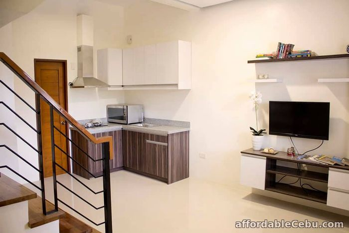 2nd picture of House for sale at Rosepike Pooc, Talisay City Cebu For Sale in Cebu, Philippines