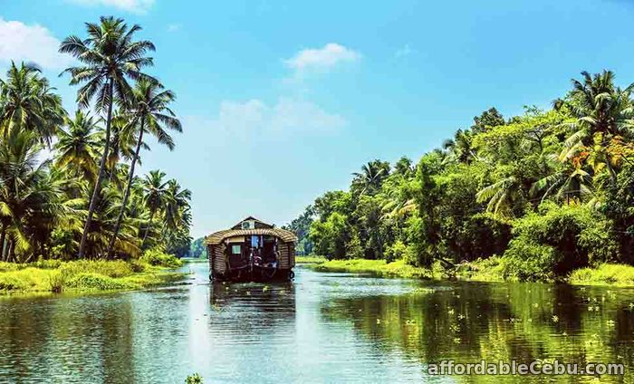1st picture of Travel Agent in Kerala Offer in Cebu, Philippines