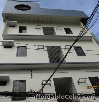 1st picture of 1st class brand new condo-type  rooms for rent at manila university belt near NU, CEU, FEU, UM, UE, CPAR, RESA For Rent in Cebu, Philippines