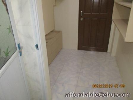 5th picture of 1st class brand new condo-type  rooms for rent at manila university belt near NU, CEU, FEU, UM, UE, CPAR, RESA For Rent in Cebu, Philippines