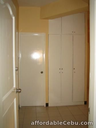 3rd picture of 1ST CLASS LADIES ROOM FOR SHORT TERM RENT NEAR UST MANILA CPAR JRRMMC RESA For Rent in Cebu, Philippines