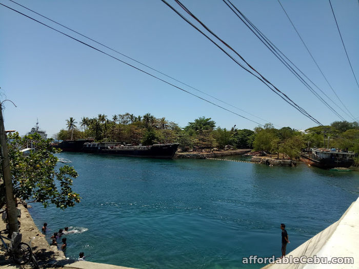 2nd picture of LILO-AN, CEBU INDUSTRIAL / COMMERCIAL LOT FOR SALE For Sale in Cebu, Philippines