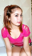 2nd picture of Hershe's massage service Offer in Cebu, Philippines
