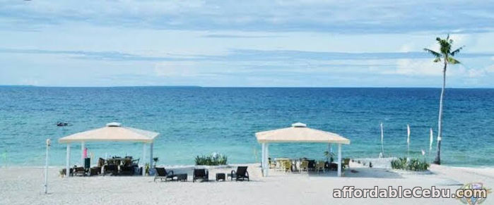 5th picture of RESORT AND COUNTRY CLUB FOR SALE IN SAN REMIGIO CEBU For Sale in Cebu, Philippines