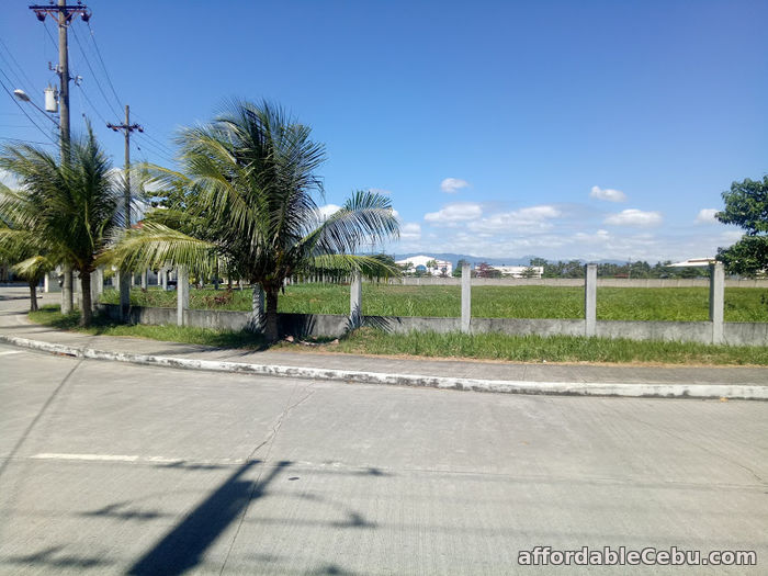 2nd picture of LAPULAPU CITY INDUSTRIAL LOT FOR SALE For Sale in Cebu, Philippines